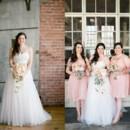 130x130 sq 1421301606600 metropolitan building wedding jove meyer events003