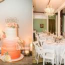 130x130 sq 1421301613055 metropolitan building wedding jove meyer events003