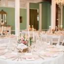 130x130 sq 1421301615686 metropolitan building wedding jove meyer events002