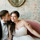 130x130 sq 1421301623977 metropolitan building wedding jove meyer events002