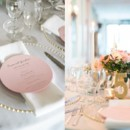 130x130 sq 1421301631221 metropolitan building wedding jove meyer events002