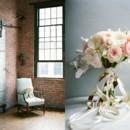 130x130 sq 1421301639059 metropolitan building wedding jove meyer events002