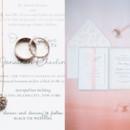 130x130 sq 1421301641194 metropolitan building wedding jove meyer events001