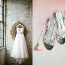 130x130 sq 1421301643636 metropolitan building wedding jove meyer events001