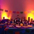 130x130 sq 1360436249709 altar