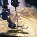 130x130_sq_1360795287698-sewingmachinefoot