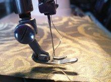 220x220 1360795287698 sewingmachinefoot