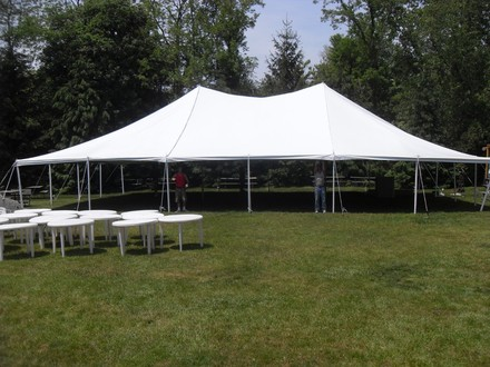 Westchester Wedding Party Supplies Reviews For 4 Party