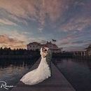 130x130 sq 1527792855 70fdc82f77640388 1494386262701 new jersey wedding photography cinematography