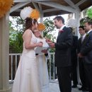 130x130 sq 1360631095717 weddingrings