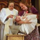 130x130 sq 1360632449414 baptism1pat
