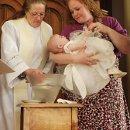 130x130 sq 1360632481257 baptism4pat