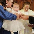 130x130 sq 1360632515635 baptism5pat