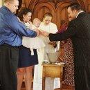 130x130 sq 1360632579400 baptism6pat