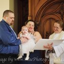 130x130 sq 1360632716318 baptism13pat