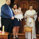 130x130_sq_1360632771705-baptism18pat