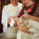 130x130 sq 1360632822047 baptism20pat