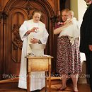 130x130 sq 1360633092207 prebaptism2pat