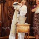 130x130 sq 1360633147423 prebaptism3pat