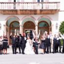 130x130 sq 1370299786772 tarina and terry wedding 1097