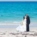 130x130 sq 1370299842134 tarina and terry wedding 1111