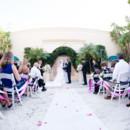 130x130 sq 1370299894567 tarina and terry wedding 1225