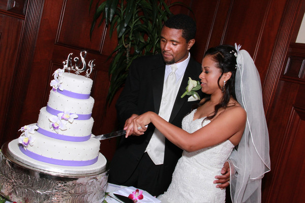 photo 10 of J&A Wedding Consulting LLC