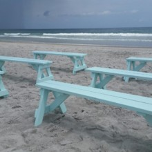 220x220 sq 1462038193864 etc aqua benches