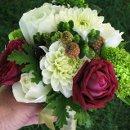 130x130_sq_1360655570297-cdflowers234