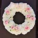 130x130 sq 1413913947170 wreath