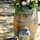 130x130 sq 1415342334647 ceremony flowers courtesy of wamweddings