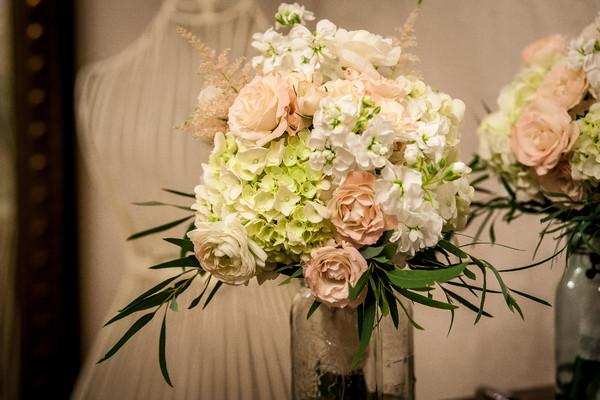 1414084837706 Mg7277 Murphy wedding venue