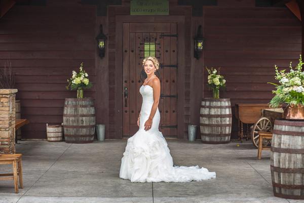 1414084892274 Mg7285 Murphy wedding venue
