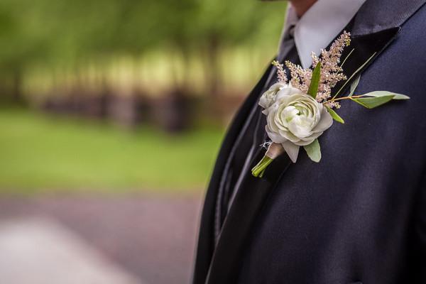 1414085115403 Mg7379 Murphy wedding venue