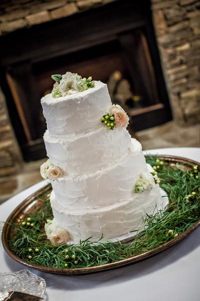 1414085274069 Mg7445 Murphy wedding venue