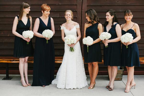1414603310381 Leslie Billy 101 Murphy wedding venue