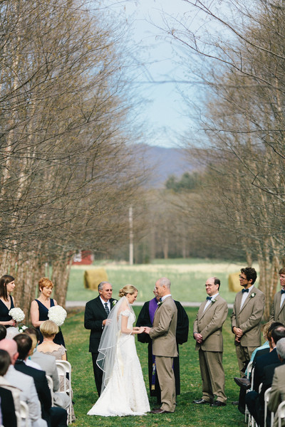 1414603391247 Leslie Billy 338 Murphy wedding venue