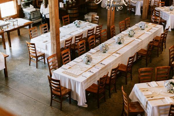 1414603613799 Leslie Billy 500 Murphy wedding venue