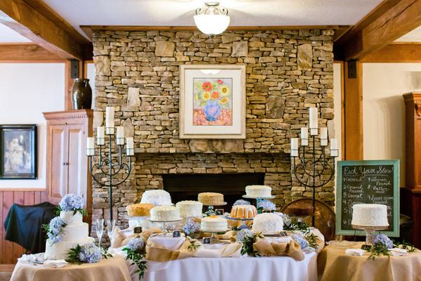 1414603666215 Leslie Billy 501 Murphy wedding venue