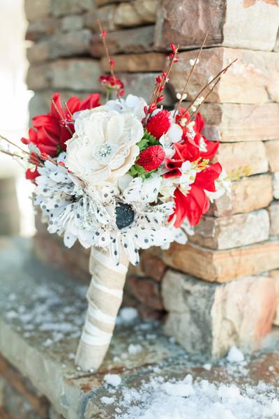 1452537730356 Rachelkris Atp 1 0046 Murphy wedding venue