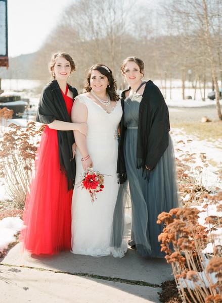 1452537889579 Rachelkris Atp 3 0011 Murphy wedding venue