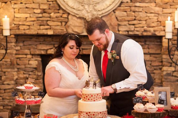 1452538136553 Rachelkris Atp 5 0114 Murphy wedding venue