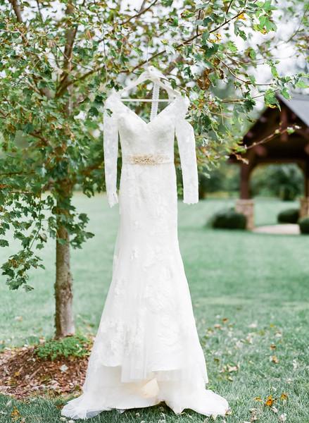 1452541919919 0021 Murphy wedding venue