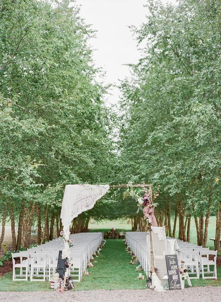 1452542283759 0321 Murphy wedding venue