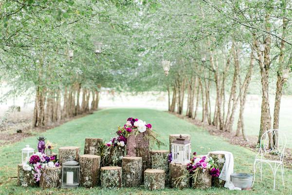 1452542302177 0330 Murphy wedding venue
