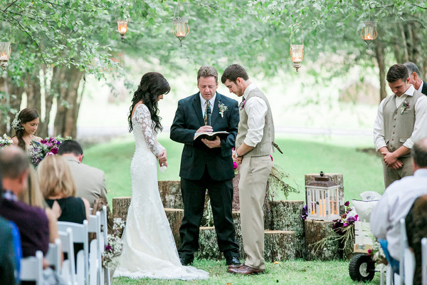 1452542338750 0408 Murphy wedding venue