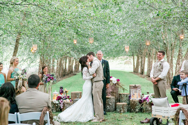 1452542361955 0422 Murphy wedding venue