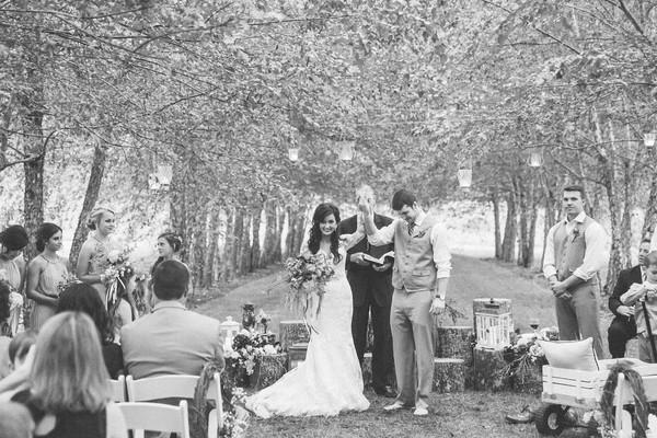1452542372156 0423 Murphy wedding venue