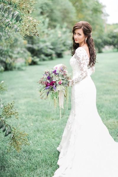 1452542729902 0076 Murphy wedding venue