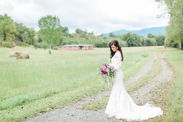 1452542756554 0105 Murphy wedding venue